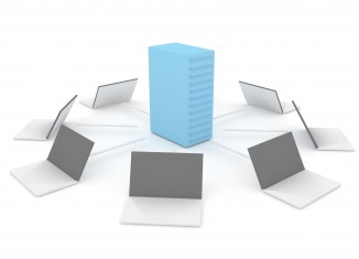 Cloud computing for real estate agents
