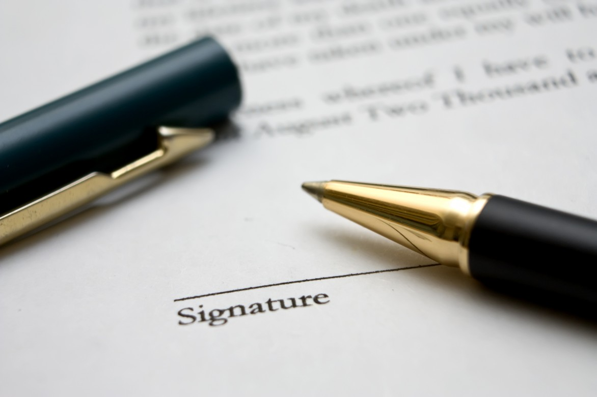 assigning an agreement of purchase and sale rem real estate magazine