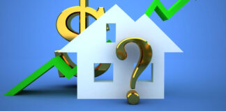 pricing a property accurately