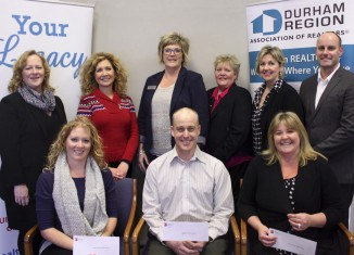 Durham Region Association of Realtors