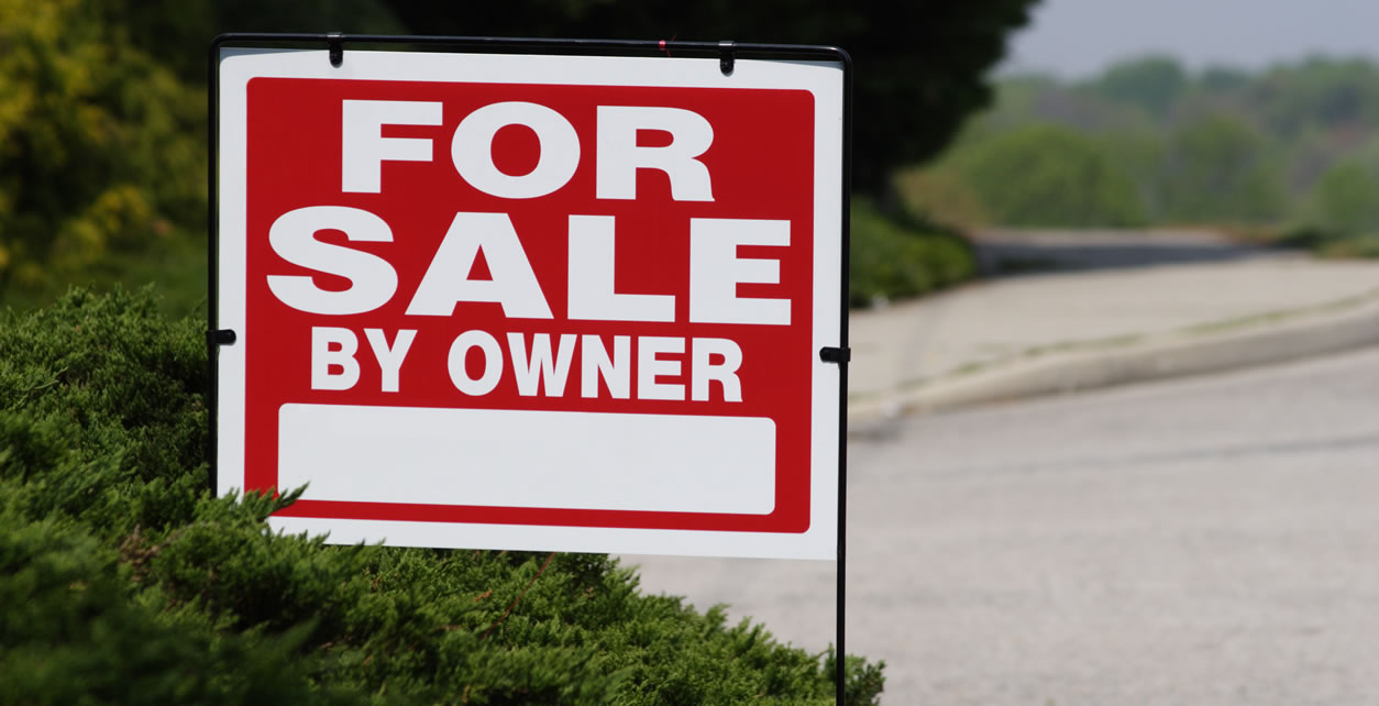 Christopher Alexander: Will Zillow's arrival in Canada