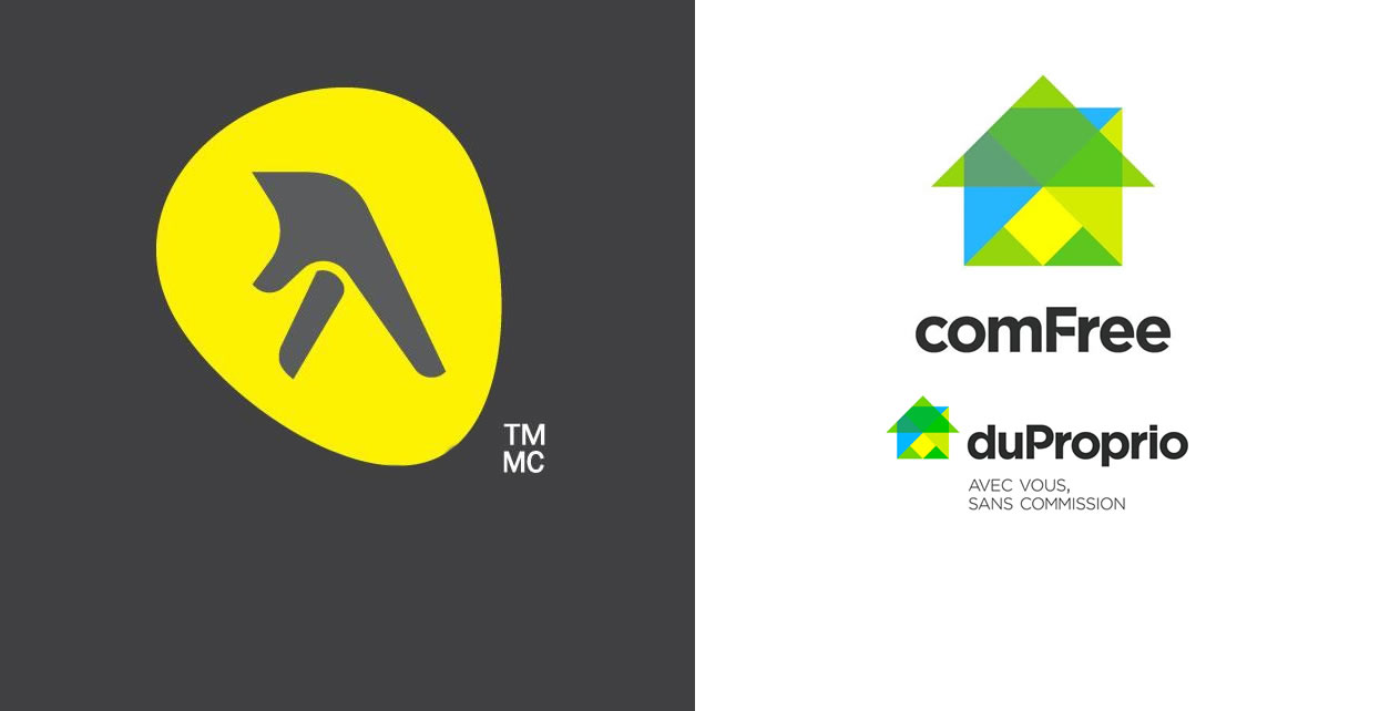 yellow pages acquires comfreeduproprio - Comm Free