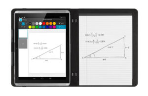 HP Pro Slate 8 review