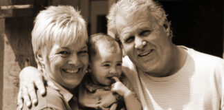 helping your parents downsize