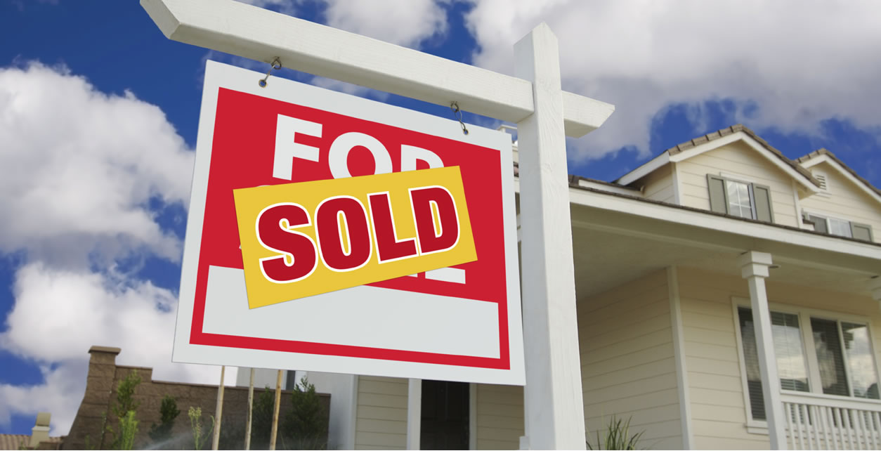 10 overlooked tips for getting a property sold | REM ...