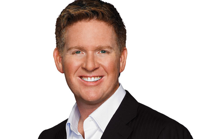 Coldwell Banker partners with Tom Ferry on agent coaching