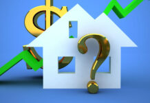 What's the best day of the year to buy a home?