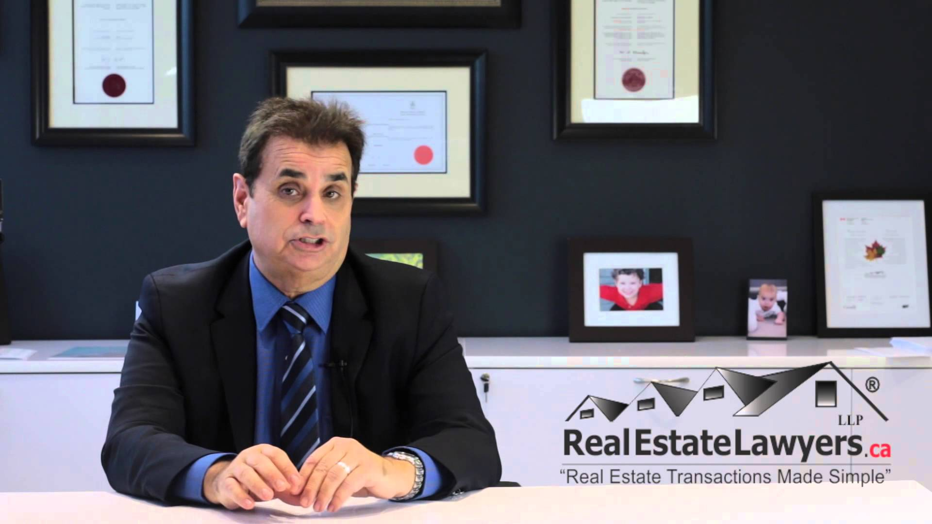 Commercial Real Estate Agents Kitchener Waterloo