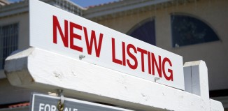 Watch: 5 ways to find listings
