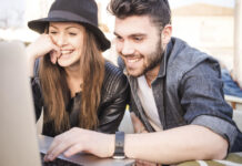 Millennials say owning a home is attainable