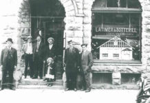 The roots of Century 21 Advantage date back 105 years.