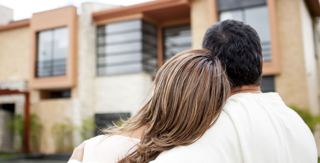 Test drive your dream home program lets buyers try before they buy rem real estate magazine - What to check before buying a house ...