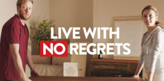 Realtor.ca/NoRegrets contains testimonials from people who had problems because they did not use a Realtor to buy or sell their home.