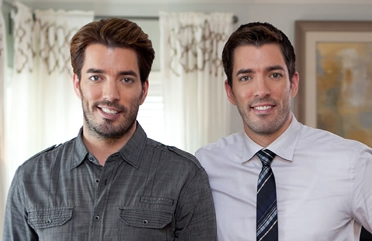 Can The Property Brothers Renovate My Home