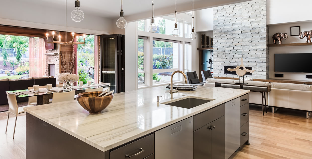 is home staging necessary rem real estate magazine