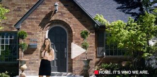Royal LePage recently launched a new digital brand campaign.