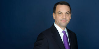 Tim Hudak is CEO of the Ontario Real Estate Association.