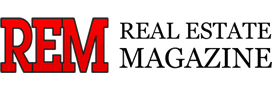REM Real Estate Magazine